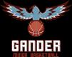 Gander Minor Basketball